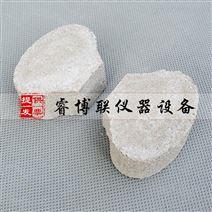 8字型水泥砂浆块