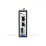 ECU-1051 研华工业物联网云智能通信网关