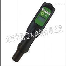 叶绿素测定仪现货