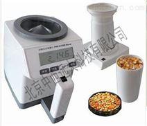 谷物水份测量仪现货