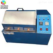 蒸汽老化寿命试验机 二极管蒸气老化实验箱
