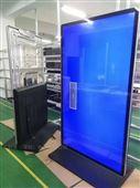 广西液晶显示设备,博白55寸触摸一体机品牌