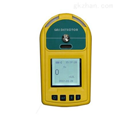 便携式可燃气体检测仪现货