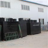 江苏苏州地埋式污水处理系统全自动控制说明