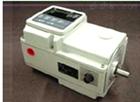 霍尼韋爾美國APT2000接觸式電導率變送器工作原理honeywell