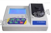 硝酸盐测定仪现货