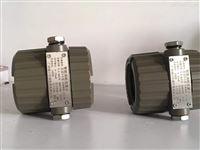 DC-LWS超純水流量計,電子渦輪流量計