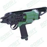 ROSIT气动锚网连扣机AK21-016,AK21-025