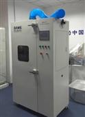 深圳德迈盛电池挤压试验机