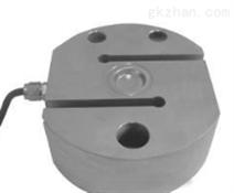 ABB M12-C01 感应传感器 希而科供应