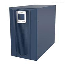 科华UPS电源YTR1102 2KVA负载1600W内置电池