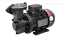 WM热水/温控加热木川泵