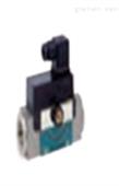KRAL 螺杆泵 希而科代理 原装进口