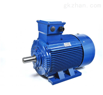 AmTecs电机 AM1-IE3 90S6 铸铁电机 超低价
