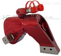 输送管道安装液压扭力扳手M80-M100螺栓品牌