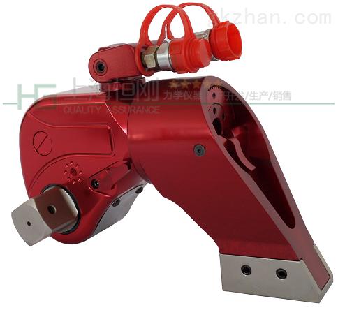 m42螺丝液压扳手|螺丝m42专用液压扭力扳手多少钱一把
