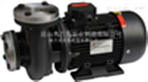 锅炉冷凝水回收/高温磁力泵