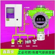 乙烷可燃性气体报警器检测设备厂