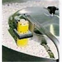 价格低德国TURCK电容式传感器,图尔克WSM-WKM5711-10M