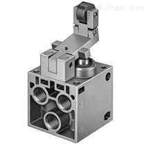 进口现代自动化德国费斯托紧凑型视觉系统SBOC-M