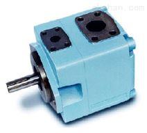 PVS系列变量叶片泵/PARKER派克叶片泵应用