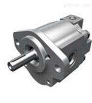 PARKER派克液壓馬達轉矩和機械效率