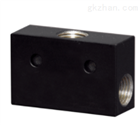 ROSS节流阀价格,ross产品,ROSS电磁阀规格