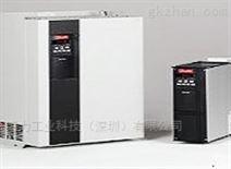 丹佛斯MCD201、MCD202、軟啟動系列產品介紹