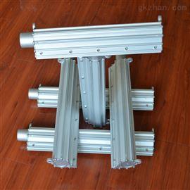 吹水风干系统专用风刀