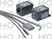 Termics热电阻NT-MI-001