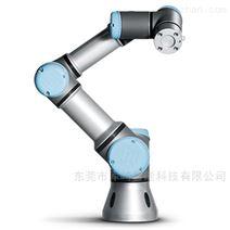 现货ur3e机器人,优傲ur3e机械臂,优傲经销商