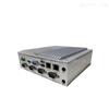 MEC-5031-M低功耗無風扇高效能嵌入式整機