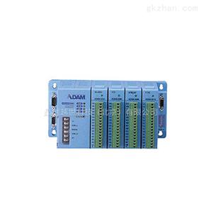 ADAM-3854研华模块