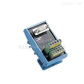 ADAM-3909研华模块