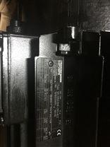 ENERPAC油缸SLRD-352