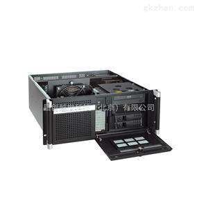 ACP-4320研华4U上架式工控机箱