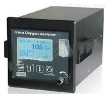 在线微量氧分析仪现货