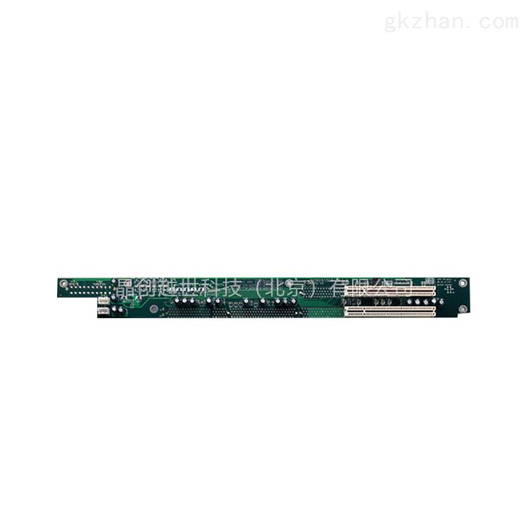 PCA-6103P2V-0A2E研华工控机底板