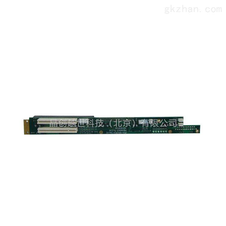 PCA-6103P2VX-B2E研华工控机底板
