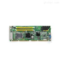 PCE-5020研华1.3结构CPU全长卡
