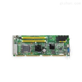 PCE-5020研華1.3結構CPU全長卡