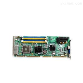 PCE-5120研華1.3結構主板