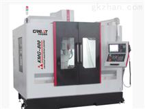 KMG高速产品机