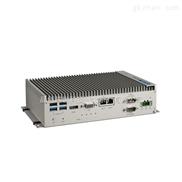 UNO-2483G 嵌入式无风扇工控机