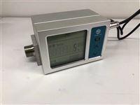 六合开奖记录_6MF5619-N-600气体流量计