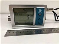 2MF5612-N-200气体流量计