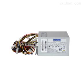 FSP250-60ATV研華工業電源FSP250-60ATV