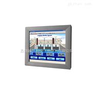 17寸研华嵌入式平板电脑TPC-1750H-N2BE