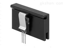 Fischer 工业控制 挤压式散热器SK 480系列