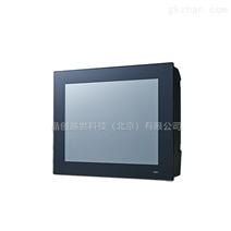 PPC-3120-RE9A研华无风扇工业平板电脑